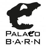 PalaeoBarn logo